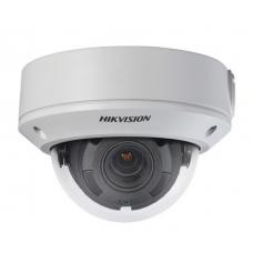 Видеокамера Hikvision Hikvision DS-2CD1721FWD-IZ