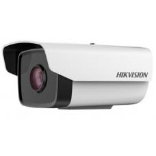 Hikvision DS-2CD1221-I3