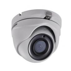 5.0 Мп Turbo HD видеокамера Hikvision DS-2CE56H1T-ITM