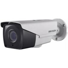 5.0 Мп Turbo HD видеокамера Hikvision DS-2CE16H1T-AIT3Z