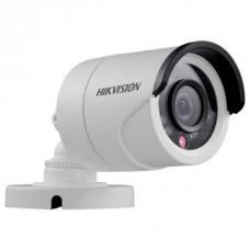 2.0 Мп Turbo HD видеокамера DS-2CE16D0T-IR