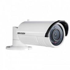 Hikvision DS-2CD4212FWD-IZ