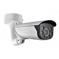 2Мп LightFighter IP видеокамера Hikvision DS-2CD4625FWD-IZS