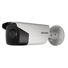 2Мп LightFighter IP видеокамера Hikvision DS-2CD4A24FWD-IZS