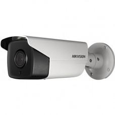 2Мп DarkFighter IP видеокамера Hikvision DS-2CD4A26FWD-IZS/P 2-8-12мм