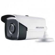 1.0 Мп Turbo HD видеокамера DS-2CE16C0T-IT5