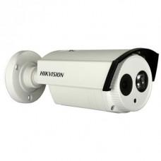 2 Мп Turbo HD видеокамера DS-2CE16D5T-IT3