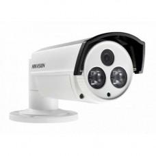 2 Мп Turbo HD видеокамера DS-2CE16D5T-IT5