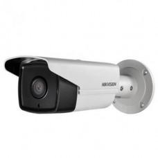 3.0 Мп Turbo HD видеокамера DS-2CE16F7T-IT3