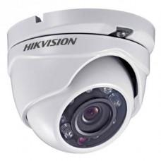 2.0 Мп Turbo HD видеокамера DS-2CE56D0T-IRM