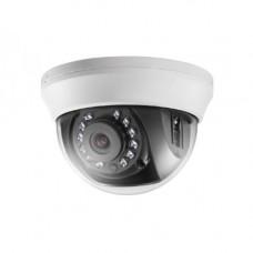 2.0 Мп Turbo HD видеокамера DS-2CE56D0T-IRMM