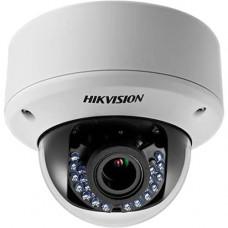 2 Мп Turbo HD видеокамера DS-2CE56D1T-VPIR3