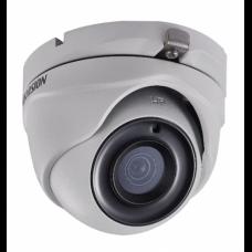 3.0 Мп Turbo HD видеокамера DS-2CE56F7T-ITM