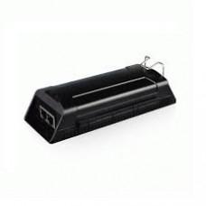 High PoE Midspan инжектор UTP7201GE-PSE