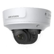 DS-2CD2743G1-IZS 2.8-12MM 4 МП WDR моторизованная вариофокальная камера
