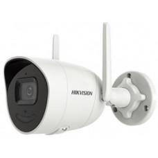 DS-2CV2041G2-IDW(D) (2.8 mm) 4 Мп IP видеокамера Hikvision с Wi-Fi модулем