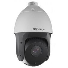 2Мп ИК SpeedDome Hikvision DS-2AE4215TI-D