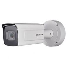 DS-2CD5A26G0-IZHS 2.8-12MM 2Мп IP Hikvision вариофокальная c детектором лиц