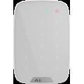 Клавиатура Ajax Keypad (white)