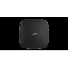 Датчик затопления Ajax LeaksProtect (black)