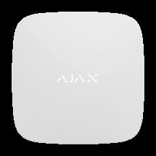 Датчик затопления Ajax LeaksProtect (white)