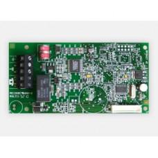 DIGI-1200 модуль связи