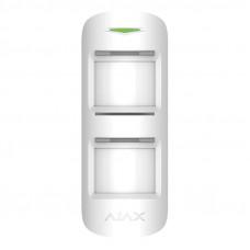 Датчик движения Ajax MotionProtect Outdoor (white)