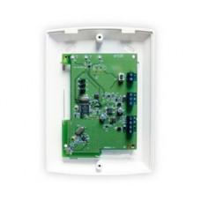 PCX-RIX32-WE приемник беспроводных извещателей