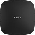 Централь Ajax HUB black