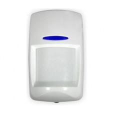 COLT10DL оптико-электронный пассивный извещатель