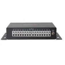 DS-PM-RSI8 модуль расширения на 8 входов