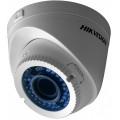 DS-2CE56D0T-VFIR3F (2.8-12 mm) 2 Мп Turbo HD видеокамера Hikvision