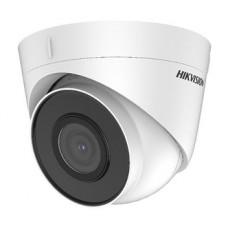 DS-2CD1343G0-I  (2.8 mm) 4 Мп IP видеокамера Hikvision