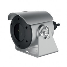 DS-2XE6025G0-IS (4 mm) 2 Мп IP взрывозащищенная видеокамера Hikvision