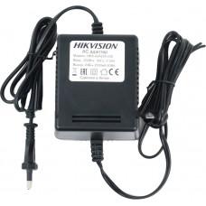Блок питания для PTZ камер HKA-A24250-230