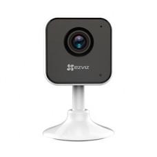 CS-C1HC (D0-1D2WFR) 2Мп Wi-Fi видеокамера Ezviz
