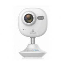 CS-CV200-A0-52WFR 2 Мп Wi-Fi облачная камера EZVIZ