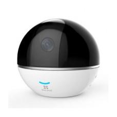 CS-CV248-A0-32WFR 2Мп многофункциональная PT камера EZVIZ с автослежением за объектом