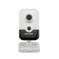 DS-2CD2425FWD-I (2.8 ММ) IP видеокамера Hikvision