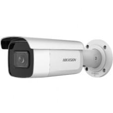 DS-2CD2643G2-IZS (2.8-12 mm) 4 Мп IP видеокамера Hikvision