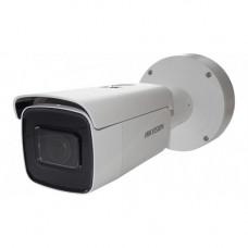 DS-2CD2663G1-IZS (2.8-12 mm) 6 Мп IP видеокамера Hikvision