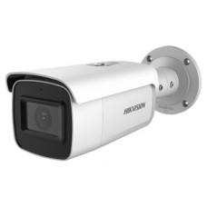 DS-2CD2683G1-IZS (2.8-12 mm) 8 Мп IP видеокамера Hikvision