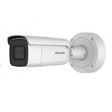 DS-2CD2646G2-IZS (2.8-12 mm) 4 Мп IP видеокамера Hikvision