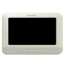 DS-KH6310-W(L) IP видеодомофон