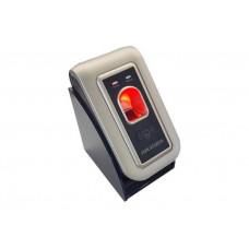 DS-K1F800-F считыватель отпечатков пальцев