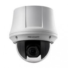 DS-2DE4215W-DE3 (PTZ 15x) 2 Мп IP роботизировання видеокамера Hikvision