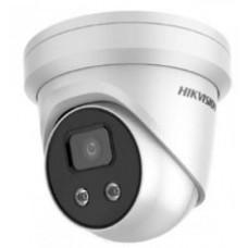 DS-2CD2386G2-I (2.8 mm) 8 Мп IP видеокамера Hikvision