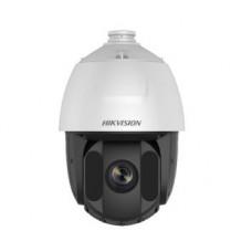 DS-2DE5225IW-AE (PTZ 25x) 2 Мп IP роботизировання видеокамера Hikvision