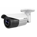 DS-2CD1631FWD-IZ (2.8-12 mm) 3 Мп IP видеокамера Hikvision