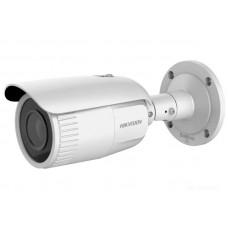 DS-2CD1623G0-IZ (2.8-12 mm) 2 Мп IP видеокамера Hikvision